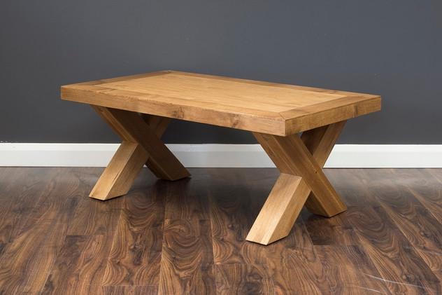 X Coffee Table Angled.jpg