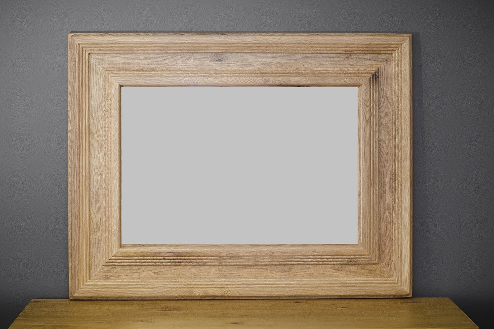 Donny Wall Mirror.jpg