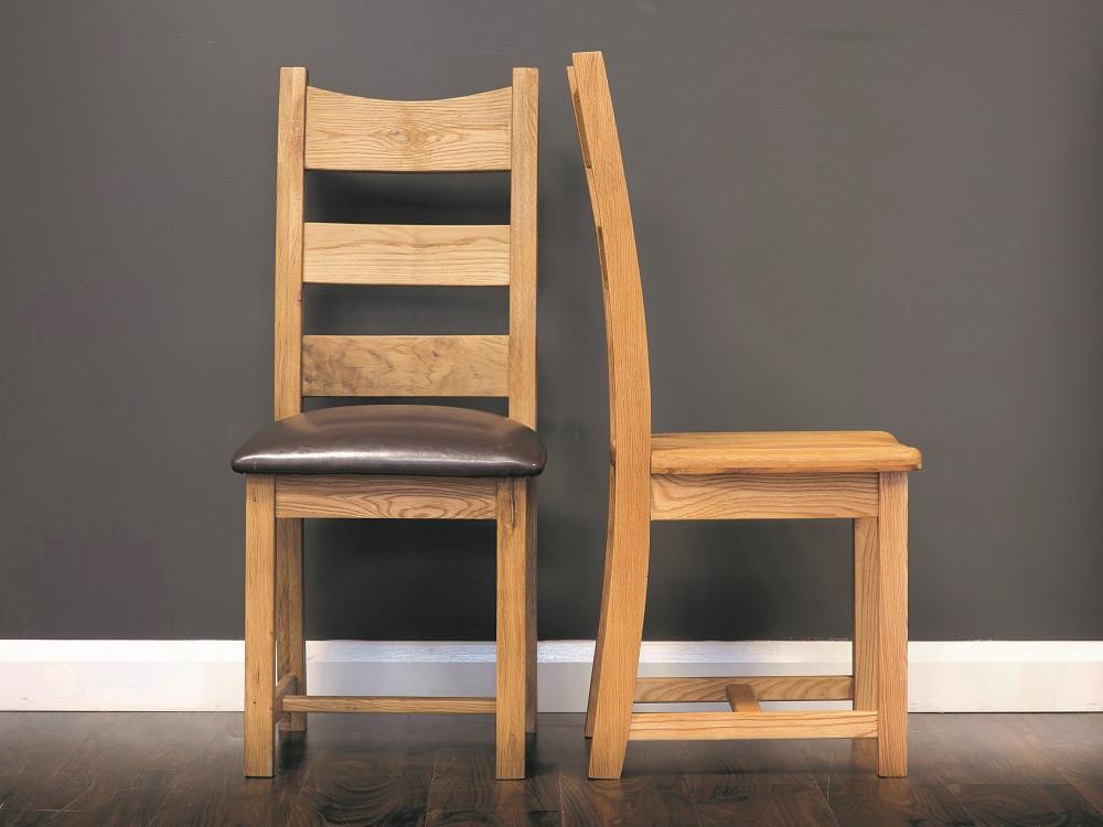 PU & Timber Chairs.jpg