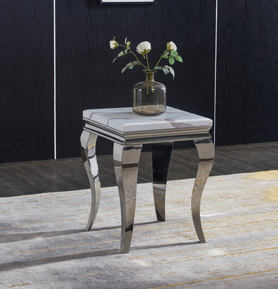 Cream florence - lamp table 1.jpg