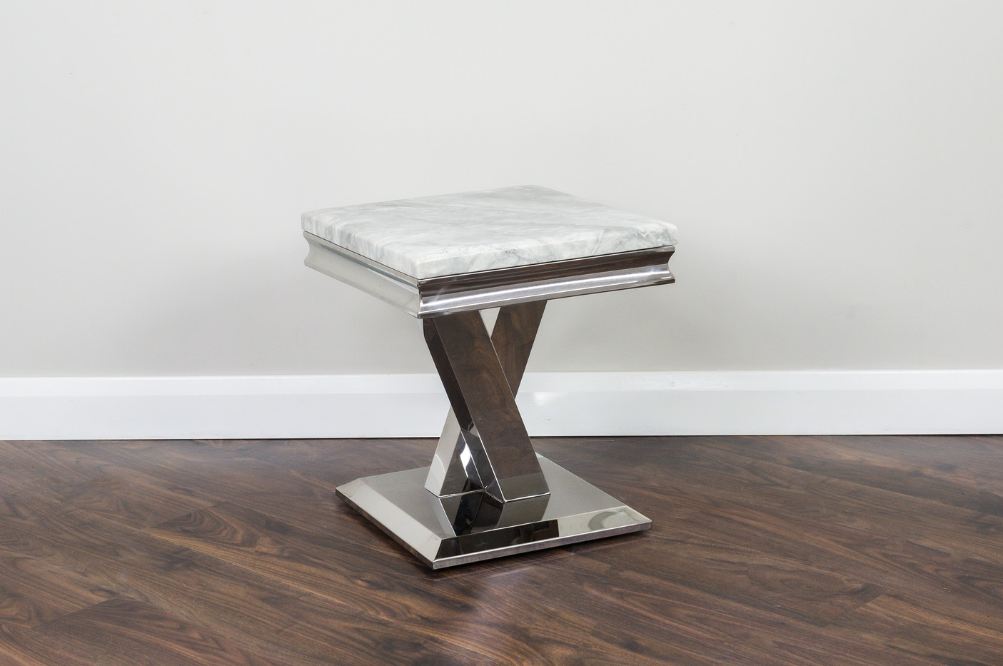 lamp table.jpg