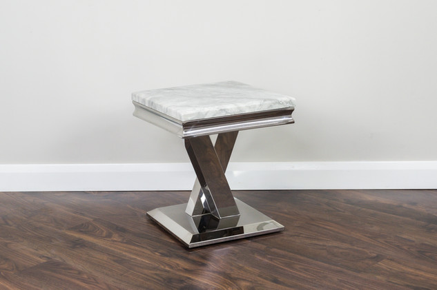 lamp table.jpg