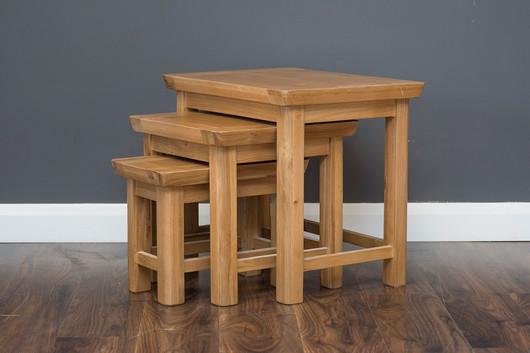 Nest of Tables.jpg