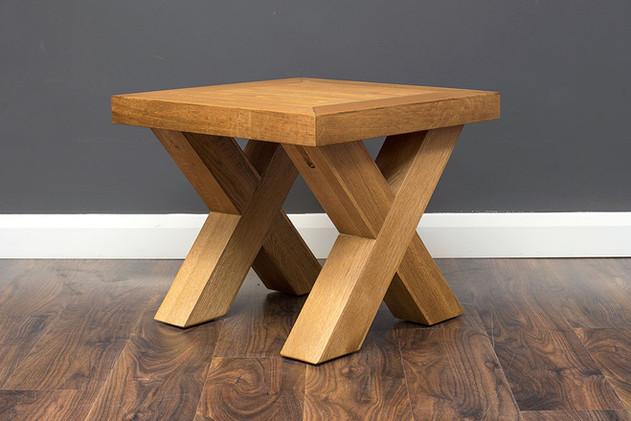 X Lamp Table Angled.jpg