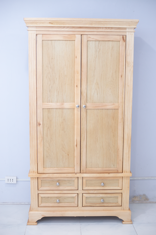 2 Door Wardrobe.png