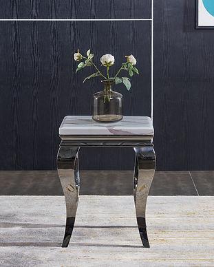 Cream florence - lamp table 4.jpg