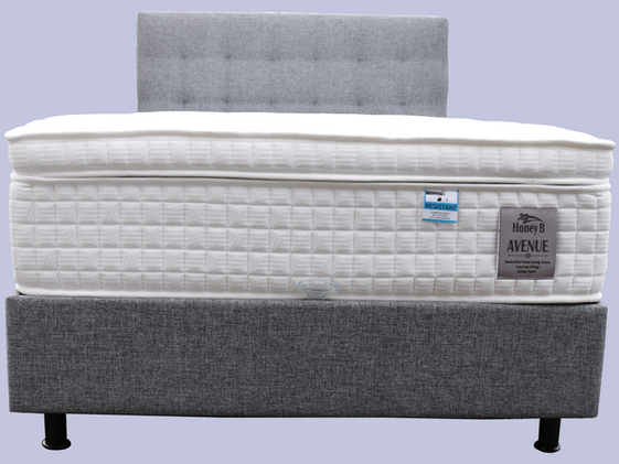 Avenue Mattress.png