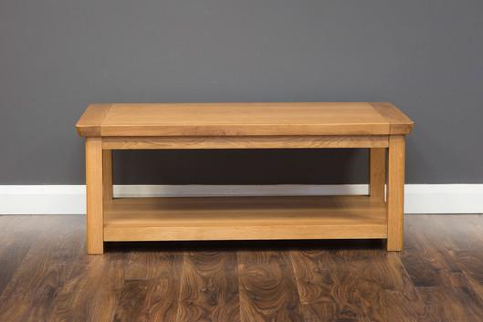 Open Shelf Coffee Table (5).jpg