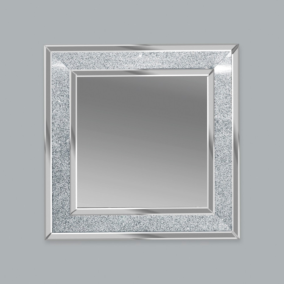 Crystal Wall Mirror.jpg
