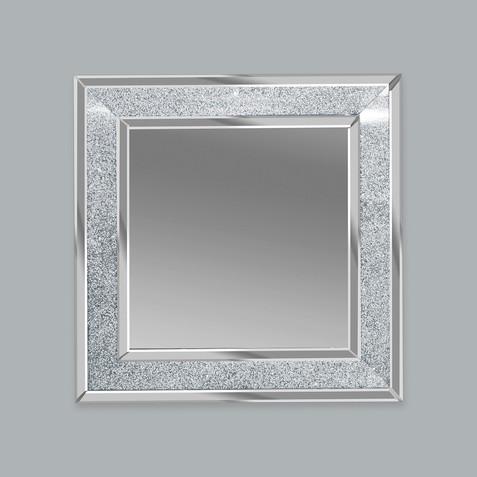 Crystal Wall Mirror.jpg