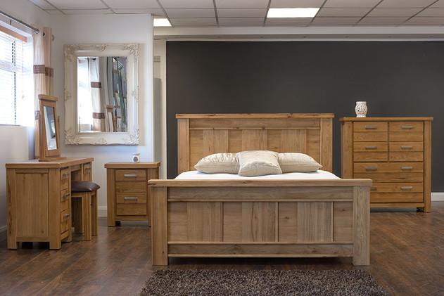 DiMarco bedroom 2.jpg