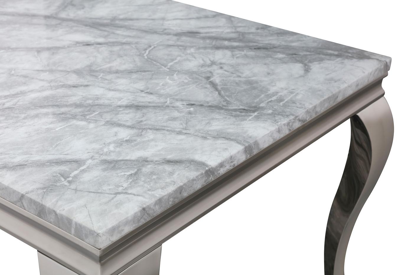 Grey rectangular florence 3237-21 (3).jp