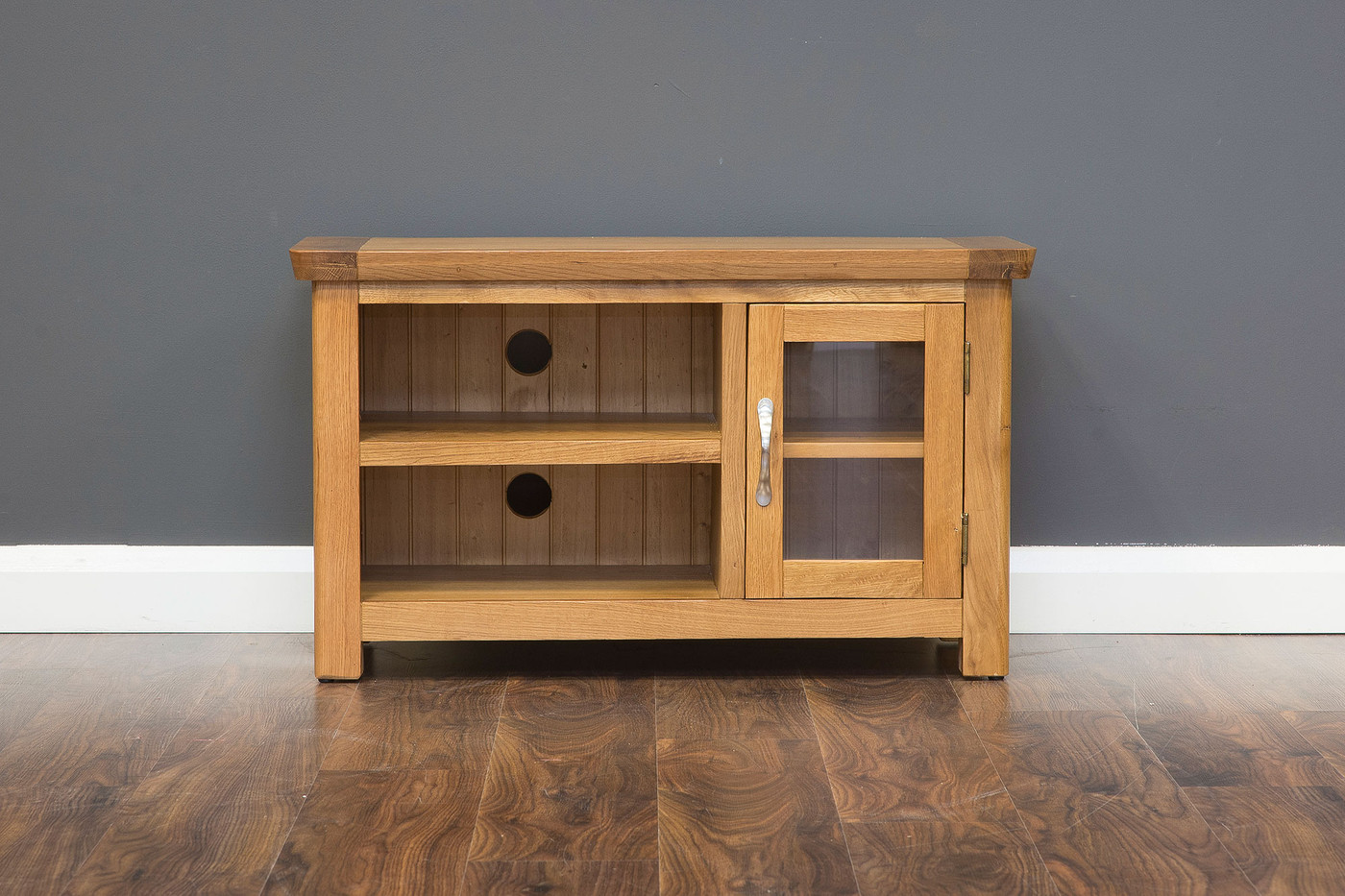 Small TV Unit (2).jpg