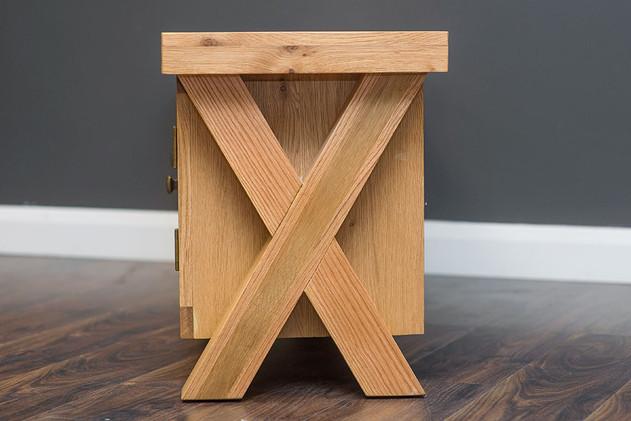 X Feature shot (15).jpg