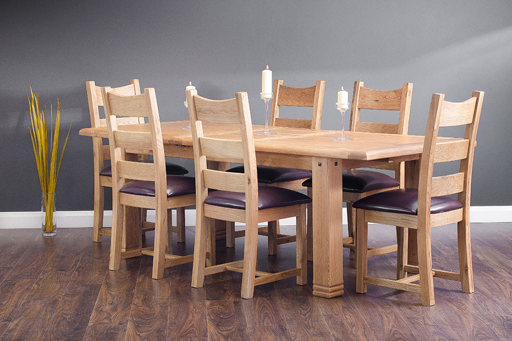 1.8m Ext Table with 6 PU Chairs.jpg