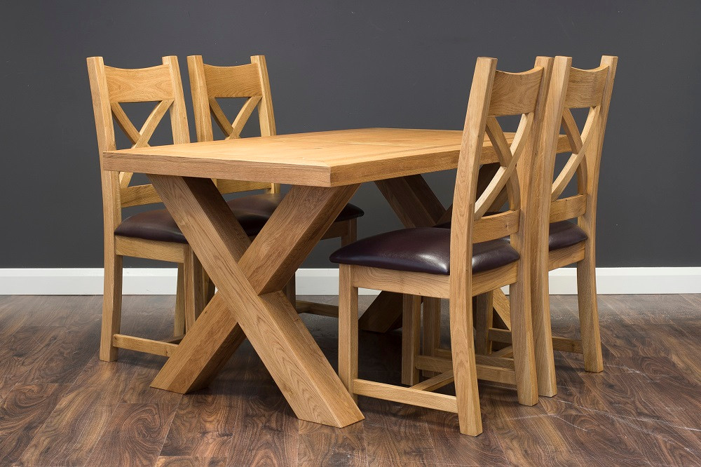 X 1.5m Table with 4 Chairs.jpg
