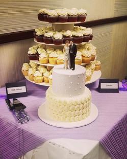 Sharelle wedding.jpg