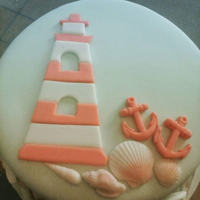 lighthouse cake.jpg