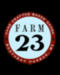 Farm23 Logo - Bakery.png
