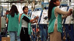 industryweek_9224_latin_america.png