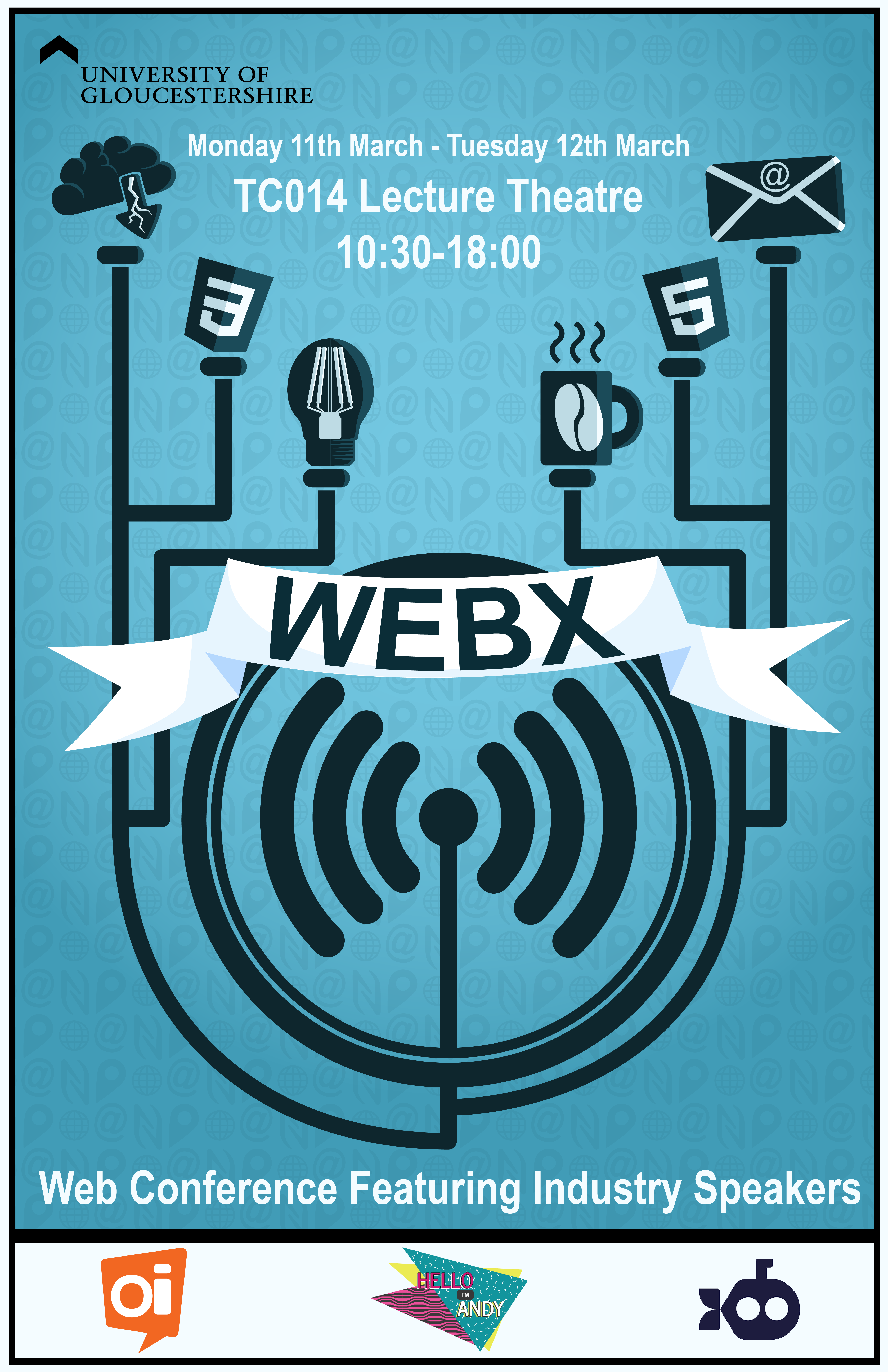 WEBX_2x