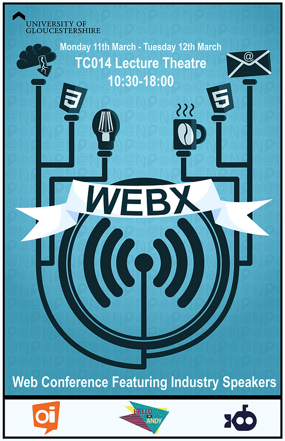 WEBX_2x.png