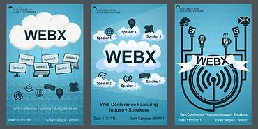 Webx Thumbnails.png