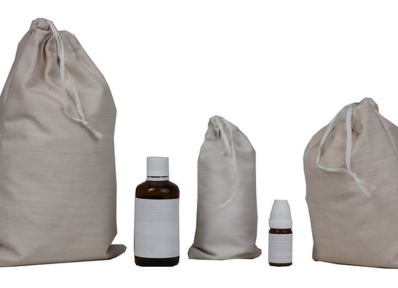 TEXVITAL®-Anti-Smog-Beutel ELEKTROSMOG