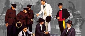 Tuxedo Wholesaler Costumes.png