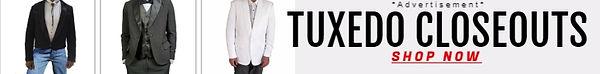 Tuxedo Closeouts - multi jackets (1).jpg