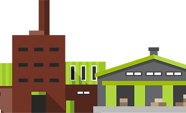 factory-3550551_1920 (1).png
