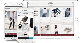 How to File a Return on Poshmark