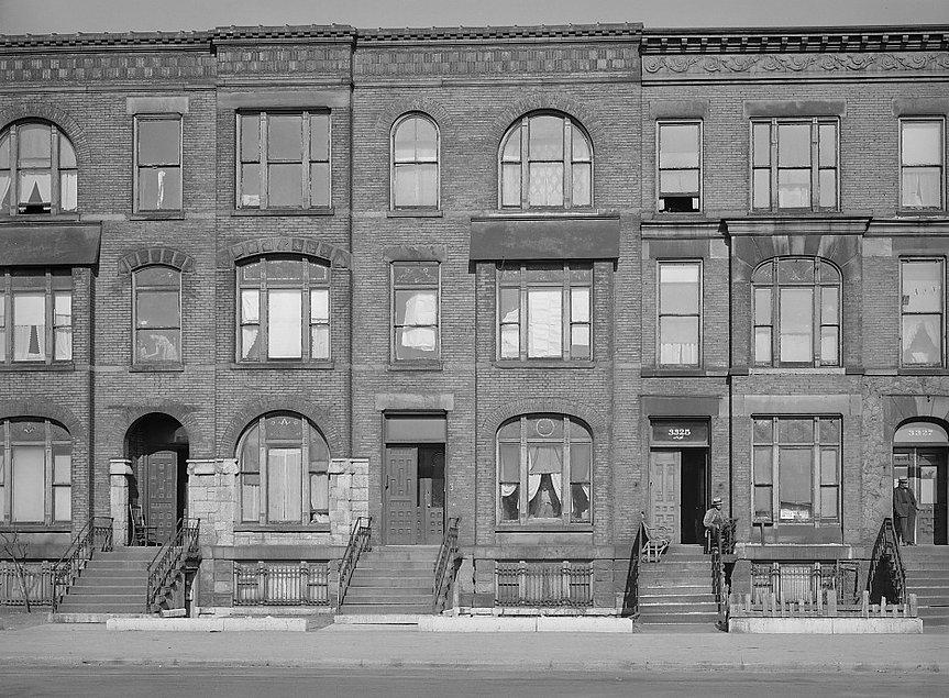 1941 Chicago_edited.jpg