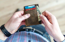 Credit Card Options for Small Business Owners with Bad Credit