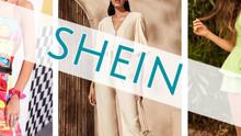 VALC Investigates | Shein