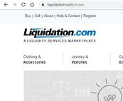 Liquidationdotcom.PNG
