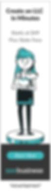 Zen business girl vertical.jpg