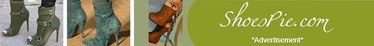 ShoesPie-green banner-resave.jpg