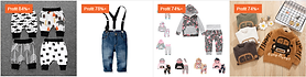 Kids product wholesale.png