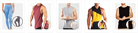 Fitness Clothing Manufacturer.png