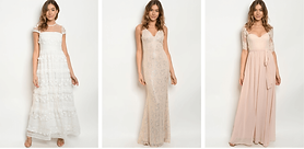 Wholesale Fashion Square formal (1).png