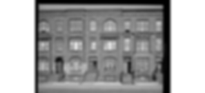 CHICAGO HOUSING 1941.png