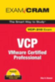 VCP.jpg
