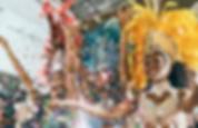 CarnivalStockings 4.png