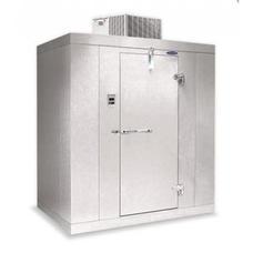 5' x 5' Walk-in Refrigerator - $400/EA