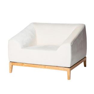 Melrose Club Chair - $250