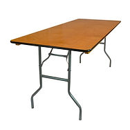 Rectangular_Wood_Folding_Table__90419.14
