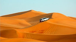 DesertSafari8-400x225.jpg