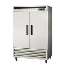 Double Door Refrigerator - $400/EA
