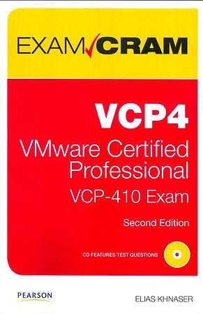 big_front_VCP4ExamCramVMwareCertifiedPro